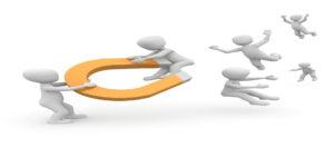 como atraer clientes a su negocio despues del coronavirus